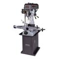 Milling Machines & Accessories
