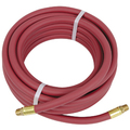 Air Hoses and Fittings
