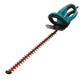 Corded Outdoor Tools