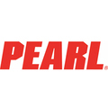 Pearl Abrasives