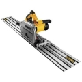 Track Saws