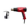 Heat Gun Accessories