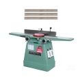 Jointer Accessories