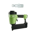 Nailer and Stapler Accessories