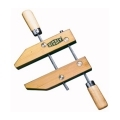 Other Clamps