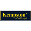 Kempston