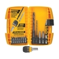 Dewalt Rapid Load