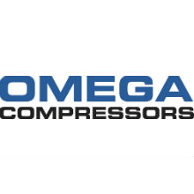 Image result for omega compressors