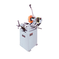Slow Speed Cold Cut Saws