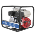 Gas Water Pumps