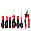 Plier and Screwdriver Sets