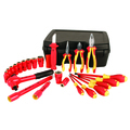 Insulated 1000V Tools