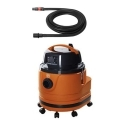 Vacuums/ Dust Extraction Accessories