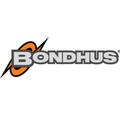 Bondhus