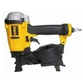 Roofing Nailers and Staplers