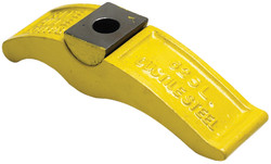Bessey 625L - Clamp, metalworking, hold down, Rite Hite, 5/8 In. Stud Size - Long Reach