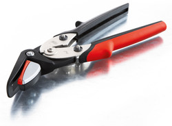 Bessey D123S-SB - Snip, Saftey Strap Cutter
