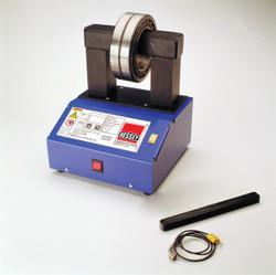 Bessey SC110D - Bearing heater, 120 Volt, 17 A