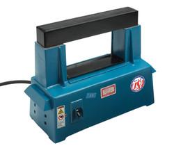 Bessey BCS440V - Bearing heater, 22 In.O.D.x11 In.W 480 volt