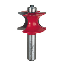"Freud -  3/8"" Radius Traditional Beading Bit - 80-130"