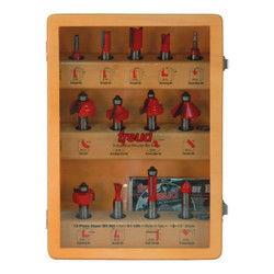 Freud -  13 Piece Super Bit Set - 91-100