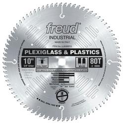 "Freud -  10"" Plastic Blade - LU94M010"