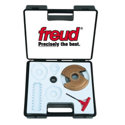 "Freud -  5-1/2"" (Dia.) Performance System® Panel Raising Cutter - RP1000"