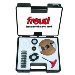 "Freud -  5-1/2"" (Dia.) Performance System® Panel Raising System - RP2000"