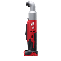 "Milwaukee 2667-20 - M18™ Cordless 2-Speed 1/4"" Right Angle Impact Driver (Bare Tool)"