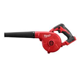 Milwaukee 0884-20 - M18™ Compact Blower (Bare Tool)