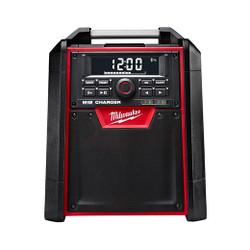 Milwaukee 2792-20 - M18™ Jobsite Radio/Charger