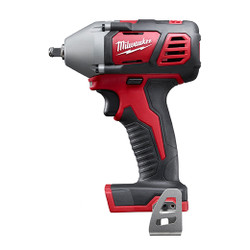 "Milwaukee 2658-20 - M18™ 3/8"" Impact Wrench with Friction Ring"