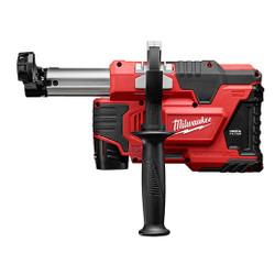 Milwaukee 2306-22 - M12™ Universal HAMMERVAC 2 Batt Kit