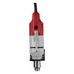"Milwaukee 4253-1 - 1/2"" Motor for Electromagnetic Drill Press"