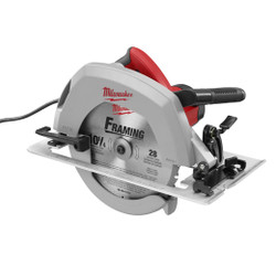 "Milwaukee 6470-21 - 10-1/4"" Circular Saw"