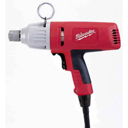 Milwaukee 9092-20 - 7/16 in. Hex Quick-Change Impact Wrench