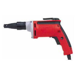 Milwaukee 6742-20 - Drywall Screwdriver