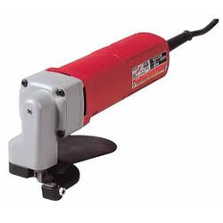 Milwaukee 6815 - 14 Gauge Shear