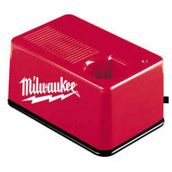 Milwaukee -  2.4 Volt Charger - 48-59-0300