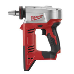 Milwaukee 2632-20 - M18™ ProPEX® Expansion Tool (Tool Only)