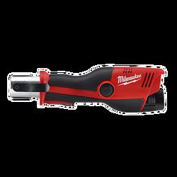 Milwaukee 2473-20 - M12™ FORCE LOGIC™ Press Tool