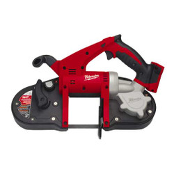 Milwaukee 2629-20 - M18™ Band Saw (Tool Only)