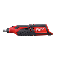 Milwaukee 2460-20 - M12™ Cordless Rotary Tool (Tool Only)