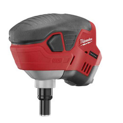 Milwaukee 2458-20 - M12™ Cordless Palm Nailer (Tool Only)