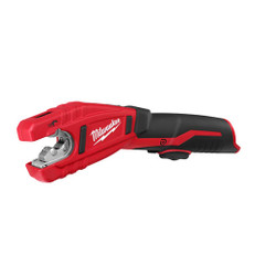 Milwaukee 2471-20 - M12™ Cordless Copper Tubing Cutter (Tool Only)