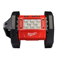 Milwaukee 2361-20 - M18™ ROVER™ LED Flood Light (Tool-Only)