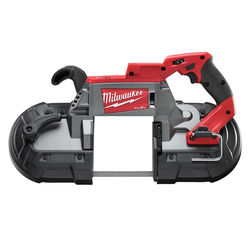 Milwaukee 2729-20 - M18 FUEL™ Deep Cut Band Saw (Tool Only)