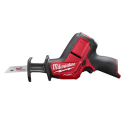 Milwaukee 2520-20 - M12 FUEL™ HACKZALL® Recip Saw (Tool Only)