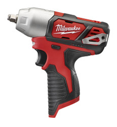 "Milwaukee 2463-20 - M12™ 3/8"" Impact Wrench (Tool Only)"