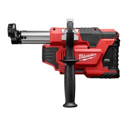 Milwaukee 2306-20 - M12™ HAMMERVAC Universal Dust Extractor